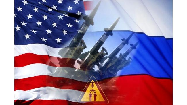 НАТО предлагает России создать две базы по ЕвроПРО