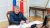 """Как с """"Газпром Ареной"""": Албин полез в карман петербуржцев ..."""