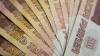 В январе прибыль российских банков увеличилась в 3,7 раз...