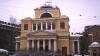 Музей Арктики и Антарктики не намерен передавать РПЦ сво...