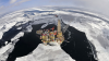 Shell начнет поиск нефти на арктическом шельфе уже ...