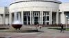 Министр культуры запретил массовые увольнения в РНБ