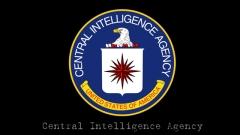 """Инженер космодрома """"Плесецк"""" проведет 13 лет в колонии за шпионаж в пользу американской разведки"""
