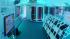 """""""Роснано"""" выбрало Гатчину в Ленобласти для центра нанотехнологий"""