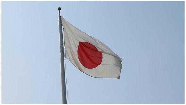 Япония введет новые санкции против России