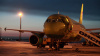 Антикризисные субсидии получили уже 18 авиакомпаний РФ