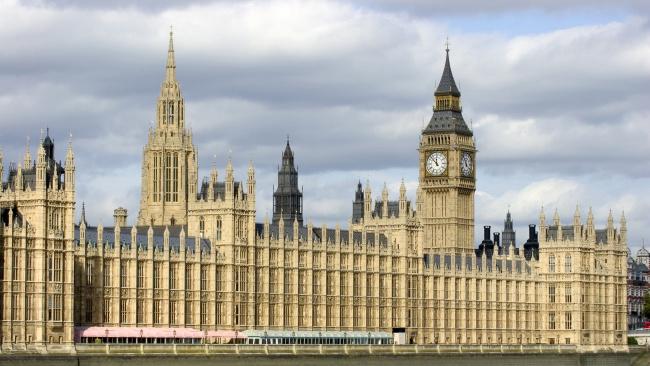 Лондон смягчил антироссийские санкции ради исследования Марса