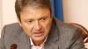 Ткачев в отставку не уйдет