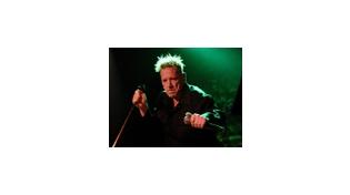Джон Лайдон занят делами PIL, а не Sex Pistols