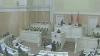 ЗакС одобрил закон о передаче имущества церкви во ...