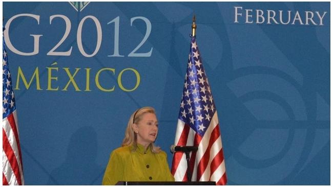 Мексика официально пустила нефтяные компании США в Мексиканский залив