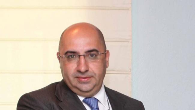 В МВД нарушений в деле зампредседателя ВЭБа Балло не нашли