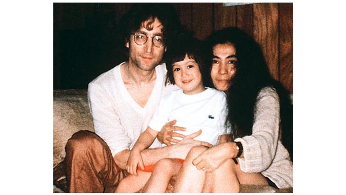 """Шон Леннон: """"Не хочу ничего скрывать"""""""