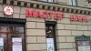ЦБ подал иск о банкротстве Мастер-банка