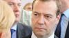 Медведев поручил все изменения в госпрограммы до 1 апрел...