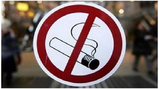 Правительство одобрило проект антитабачного закона