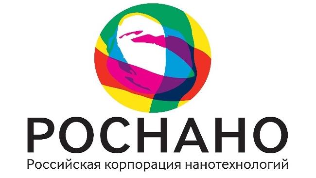"""""""Роснано"""" получило госгарантии до 28 млрд рублей"""