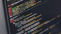 В ЦБ предложили ужесточить меры по борьбе с утечкой персональных данных