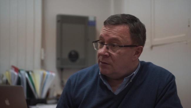 """Арбитражный управляющий раскрыл детали банкротства УК """"Единство"""" в Выборге"""