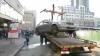 В Петербурге принят в третьем чтении закон о платной ...