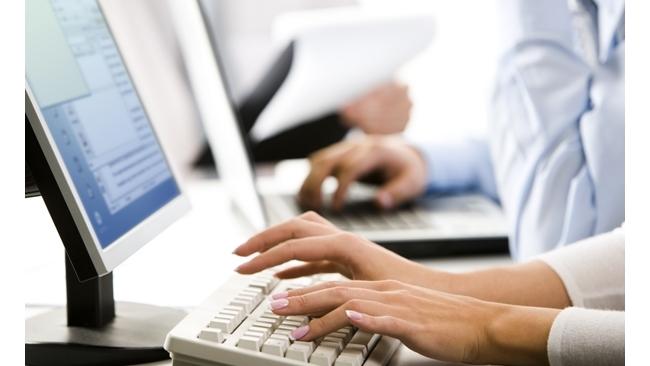 Греческих госслужащих лишили дополнительного отпуска за работу на компьютере