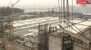 Дерипаска больше не будет строить стадион на Крестовском