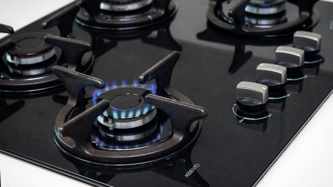 """""""Газпром"""" лишает Выборга 4 млн рублей в сутки из-за санкций"""