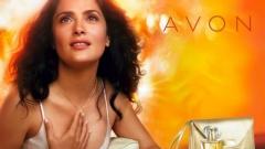 Avon отказал Coty в покупке 100% акций