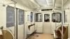 Цена проезда на метро может вырасти до 35 рублей к 2017 ...
