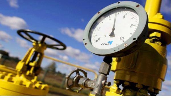 Киев подготовился к остановке транзита российского газа