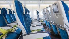 ФАС: продажа билетов в страны, с которыми авиасообщение приостановлено, может нарушить права граждан