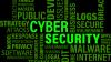 """Ростех и """"Цитадель"""" создали СП по кибербезопасности ..."""