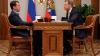 Дмитрий Медведев утвердил новый финансовый меморандум ...