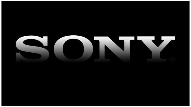 Sony выкупила 50% акций у Ericsson в совместном производстве смартфонов