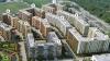 БФА и Setl Group договорились о финансировании квартала ...