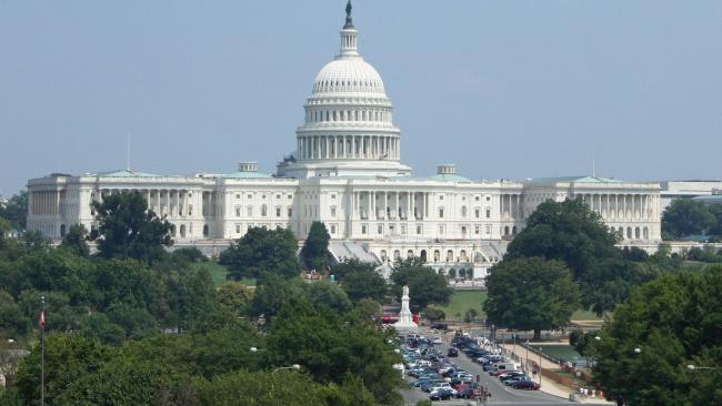 Конгресс США намерен изучить перспективы улучшения отношений с Белоруссией