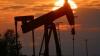 Южная Корея может начать импорт нефти из Ирана