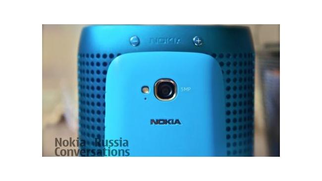 Nokia снизила убытки и получила надежду