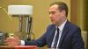 Медведев поручил решить вопрос о наказании за нелегальную ...