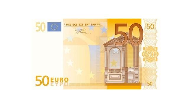 В бюджете Евросоюза обнаружена дыра в 11 млрд евро