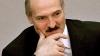 У Лукашенко маленькая зарплата. Но ему хватает