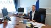 Губернатор Санкт-Петербурга: введение пропусков в ...