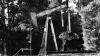 Кудрин: цена на нефть может снизиться до $50 за баррель