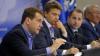 Медведев связал переход на 4-дневную рабочую неделю ...