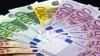 Большинство немцев не хотят пользоваться евро