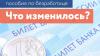 ФНПР  насчитала в  России 4 миллиона безработных