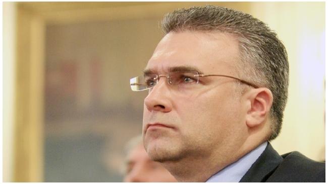 Шойгу назначил Губанкова министром культуры Московской области