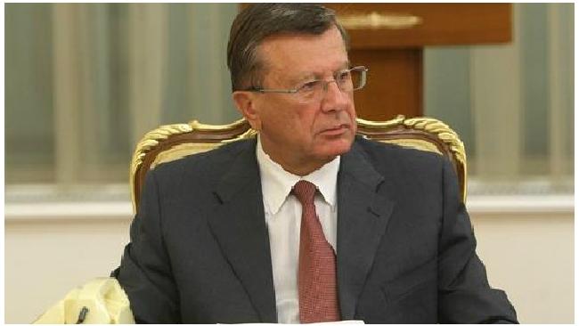 """""""Газпром"""" увеличит вознаграждение совету директоров, Зубков получит 22 млн рублей"""