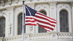 Американский склад оружия в Сирии уничтожен коалициями США