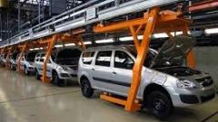 Автокомпаниям в РФ назначат персонального налогового инспектора